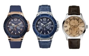 comprar reloj guess outlet online