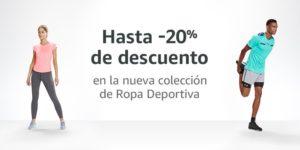 64cb55ad03f07 AQUÍ  Comprar Ropa Deportiva BARATA