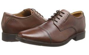 8b5cb6a90ac Zapatos Clarks para hombre baratos