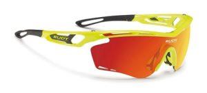 97fd6570b6 🥇 Mejores gafas de sol de deporte Calidad Precio BARATAS | El Mejor ...