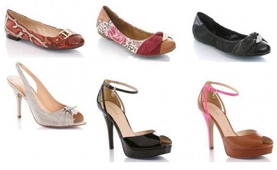 D nde comprar zapatos de mujer baratos el mejor ahorro - Zapatos de seguridad baratos ...