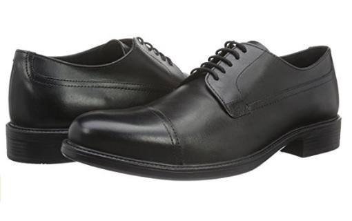 zapatos geox baratos online free baratos