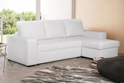 Descuentos en sof s del 50 conforama el mejor ahorro for Sofas baratos conforama