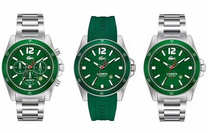 767ab4b00ca Mejores relojes Lacoste para comprar online al mejor precio