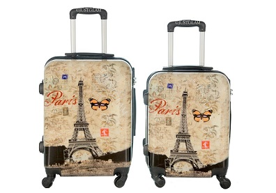 D nde comprar maletas de cabina baratas el mejor ahorro - Donde comprar cortinas baratas ...