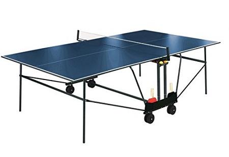 mejores mesas de ping pong comprar online baratas el