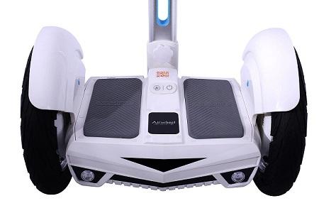 3b88ad0dc08 Dónde comprar el patinete eléctrico Airwheel S3 más barato