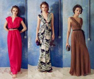 donde comprar vestidos de fiesta baratos por internet