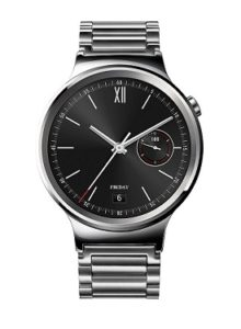 huawei watch classic barato mejor precio