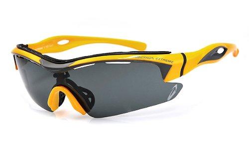 e3f0c62fc2 🥇 Mejores gafas fotocromáticas MTB BARATAS Comprar Online | El Mejor Ahorro
