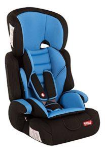4 mejores sillas de coche de beb baratas el mejor ahorro