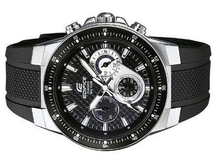 25543210afb9 ¿Quieres el reloj Casio Edifice BARATO