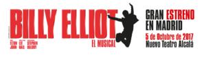 Billy-Elliot comprar entradas baratas online