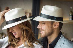 sombreros panama comprar online