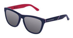 comprar gafas hawkers baratas