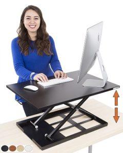 comprar mesa regulable altura