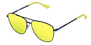 comprar gafas hawkers-steve aoki online