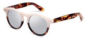 comprar gafas wolfnoir baratas
