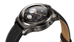 comprar huawei-watch-2 online