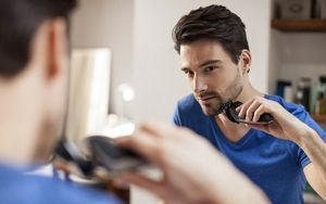 maquina de afeitar electrica barata online