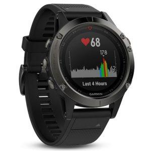 reloj para correr gps comprar online