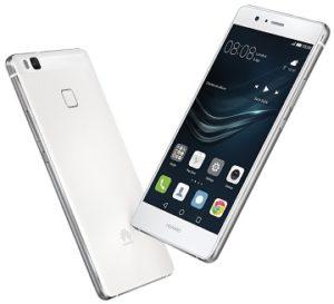 comprar smartphone con buena camara online