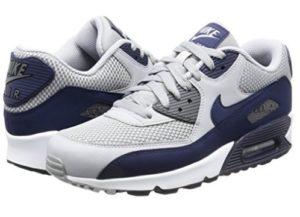 comprar zapatillas nike baratas online