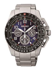 comprar reloj seiko prospex mejor precio