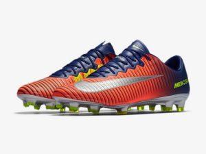 comprar botas de futbol nike baratas