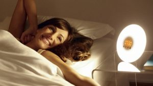 Philips-Wake-up-Light mejor precio