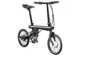 bicicleta xiaomi comprar barata
