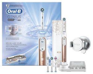 cepillo oral b genius oferta online