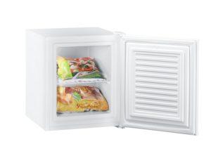 congelador severin vertical comprar online