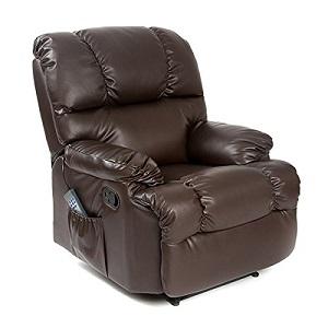 mejores sillones reclinables y de relax el mejor ahorro