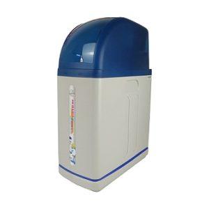 Mejor descalcificador de agua dom stico el mejor ahorro - Precios descalcificadores domesticos ...