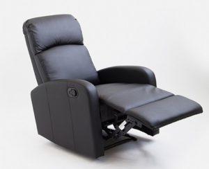 mejor sillon de relax comprar online barato