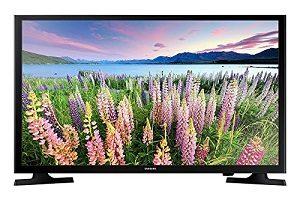 mejor smart tv 32 pulgadas comprar online