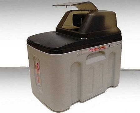 Mejor descalcificador de agua dom stico el mejor ahorro - Descalcificador de agua domestico ...