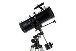 telescopios baratos ofertas online