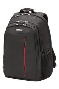 comprar mochilas samsonite para portatiles online
