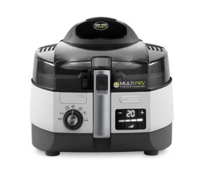 robot de cocina delonghi mejor precio