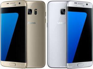 amsung-galaxy-s7-edge mejor precio online
