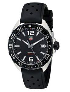 comprar reloj tag heuer formula 1 online
