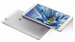 Huawei-MediaPad-M3 mejor precio online