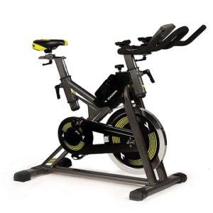 bicicleta spinning diadora comprar barata