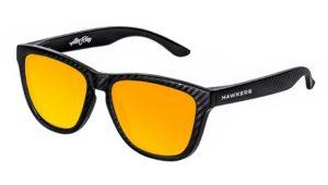 gafas-hawkers-alex rins mejor precio