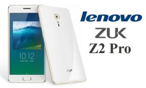lenovo ZUK-Z2-Pro comprar barato