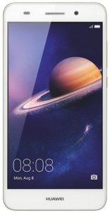 mejor smartphone menos de 200 euros