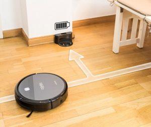 robot aspirador conga barato comprar online