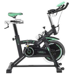que bici de spinning comprar online